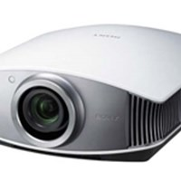 Máy chiếu Sony VPL-VW50