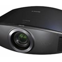 Máy chiếu Sony Bravia VPL-VW70