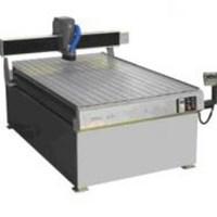 Máy khắc cắt CNC KINGSIGN KX1218