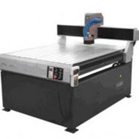Máy khắc cắt CNC KINGSIGN KX1225