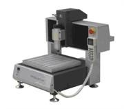 Máy khắc cắt CNC KINGCUT Y3
