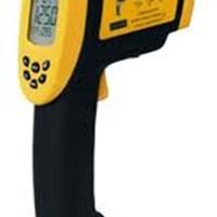 Thiết bị đo nhiệt độ AR872