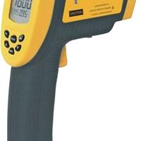 Thiết bị đo nhiệt AR862A