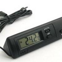 Đồng hồ đo nhiệt độ TigerDirect HMDS-1