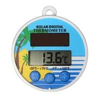 Đồng hồ đo nhiệt độ TigerDirect HMTMAMT117