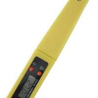Đồng hồ đo nhiệt độ TigerDirect HMTMETP109