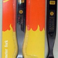 Đồng hồ đo nhiệt độ TigerDirect HMTMKK100