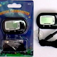 Đồng hồ đo nhiệt độ dưới nước TigerDirect HMTMST3