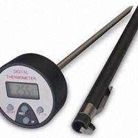 Đồng hồ đo nhiệt độ TigerDirect HMTMAMT410