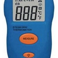 Máy đo nhiệt độ TigerDirect TMDT8260