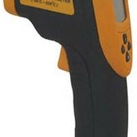 Máy đo nhiệt độ TigerDirect TMDT838