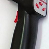 Máy đo nhiệt độ TigerDirect TMIR102