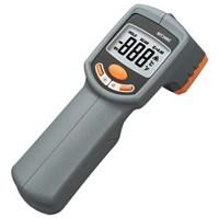 Máy đo nhiệt độ TigerDirect TMMT300C