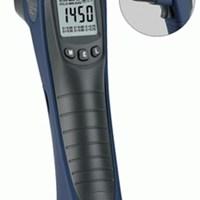 Máy đo nhiệt độ TigerDirect TMST1450