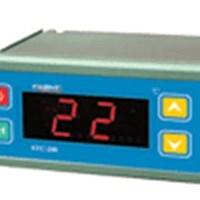 Bộ điều khiển nhiệt độ đa dụng TigerDirect TMSTC20
