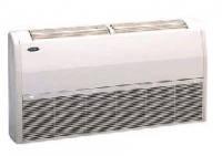 Điều hòa Carrier 42JB008DX/38RE024G2