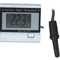Đồng hồ đo nhiệt độ TigerDirect HMTMKL9806