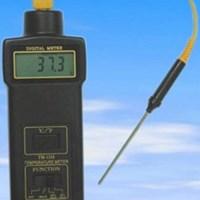 Đồng hồ đo nhiệt độ TigerDirect HMTMTM1310