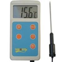 Đồng hồ đo nhiệt độ TigerDirect HMTMKL9866