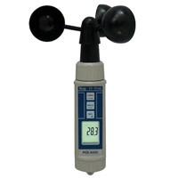 Máy đo sức gió  Anemometer  PCE-A420