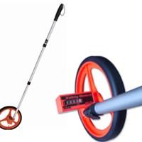 Thước đo dạng bánh xe WM-10K