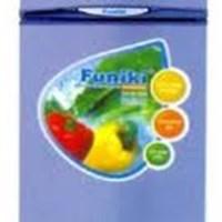 Tủ lạnh Funiki FR-212CI