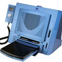 Máy in thẻ nhựa HiTi Photo Printer 730PS