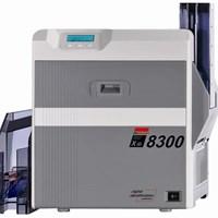 Máy in thẻ nhựa Dis XID-8300