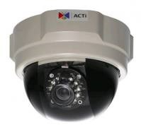 Camera IP ACTi ACM-3100
