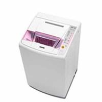 Máy giặt Sanyo S70S2TH 7.0kg