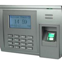 Máy chấm công vân tay BioSH USCAN 100+ID