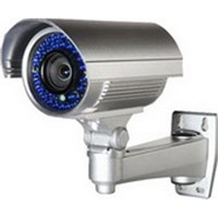 Camera J-TECH JT-890