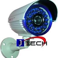 Camera J-TECH JT-930S