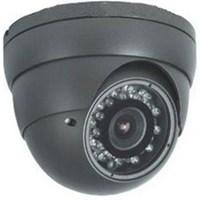 Camera J-TECH JT-D220