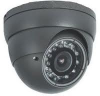 Camera J-TECH JT-230i