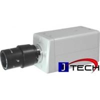 Camera J-TECH JT-B650