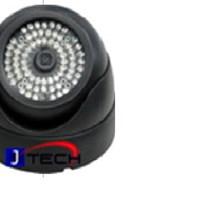 Camera J-TECH JT-D0700