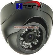 Camera J-TECH JT-D0800