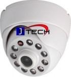 Camera J-TECH JT-D210