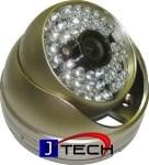 Camera J-TECH JT-D650i
