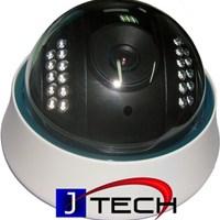 Camera J-TECH JT-D750