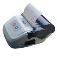 Máy in hóa đơn Aclas PP8X