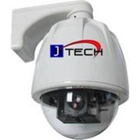 Camera speed dome  J-TECH JT-2521