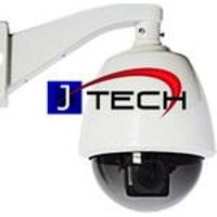 Camera  speed dome  J-TECH JT-2522
