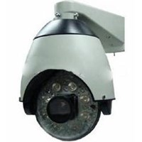 Camera speed dome J-TECH JT-2628