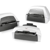 Máy scan Kodak Option i1400