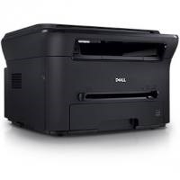 Máy in laser DELL 1130N