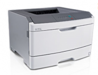 Máy in Laser DELL 2330D
