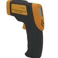 Máy đo nhiệt độ M&MPro TMDT8380
