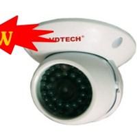 Camera VDTech VDT-144